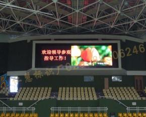 西安广告牌灯箱