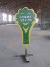 西宁景区标识牌制作